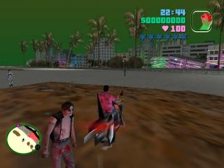 [PC]  GTA VICE CITY ARMAGEDDON [PC] [Full] [1LINK] BY GUAPP91_1 9e7992d9935e862804dcfcab65656b7e