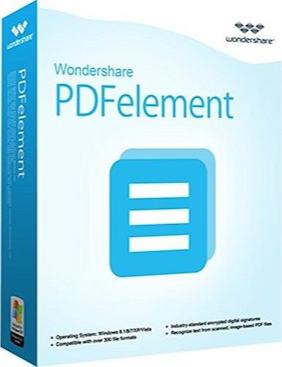 PDFElement Pro 6.8.3.3800