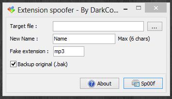 spoofer download