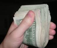 9f4417f785d1cb05f48c5df51551cf6c% - Lo mejor es que eliminemos el dinero en efectivo...