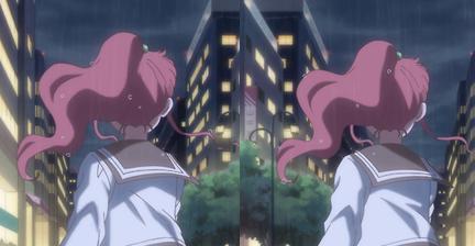 Sailor Moon Crystal, ¡comenta el 4º episodio! 9f9d06fa3d334f0dc7972cf56fd669e5