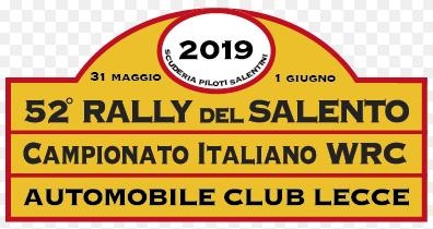 Nacionales de Rallyes Europeos(y no europeos) 2019: Información y novedades - Página 8 9fe099e97de12dd870382fb8075b4d01