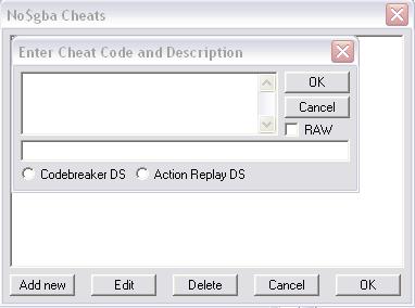 Tutorial - How to Fix DS Emulator Lag | Se7enSins Gaming