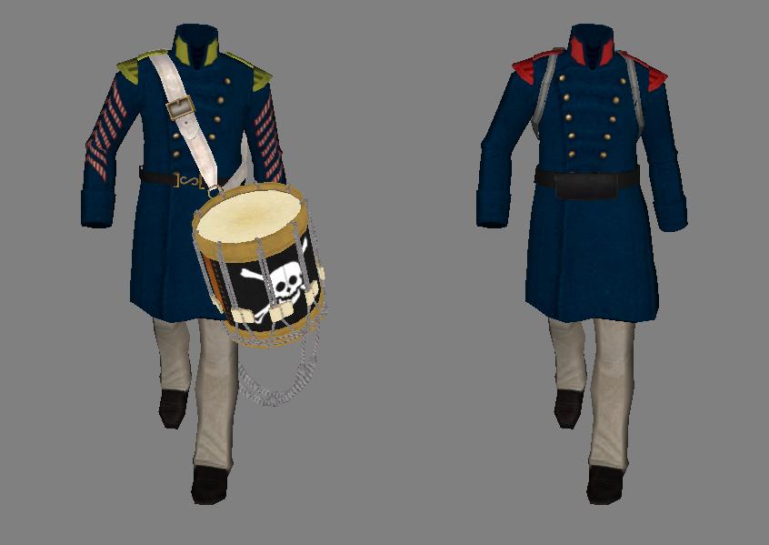 [Napoleonic Wars] España s.XIX 1ªGuerra Carlista A0a53a91c40258c7a54385057af945f2
