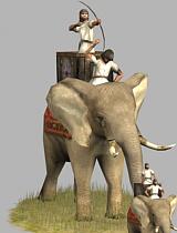 Rome Total Realism: Imperial Campaign v0.5 A0eef7e1afc39e65385dc4b6da153014