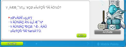 a1e3b091b7e8d0d1a65905f2713df4fd.png