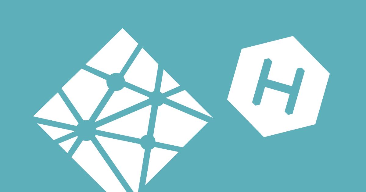 Hexo Netlify画像1
