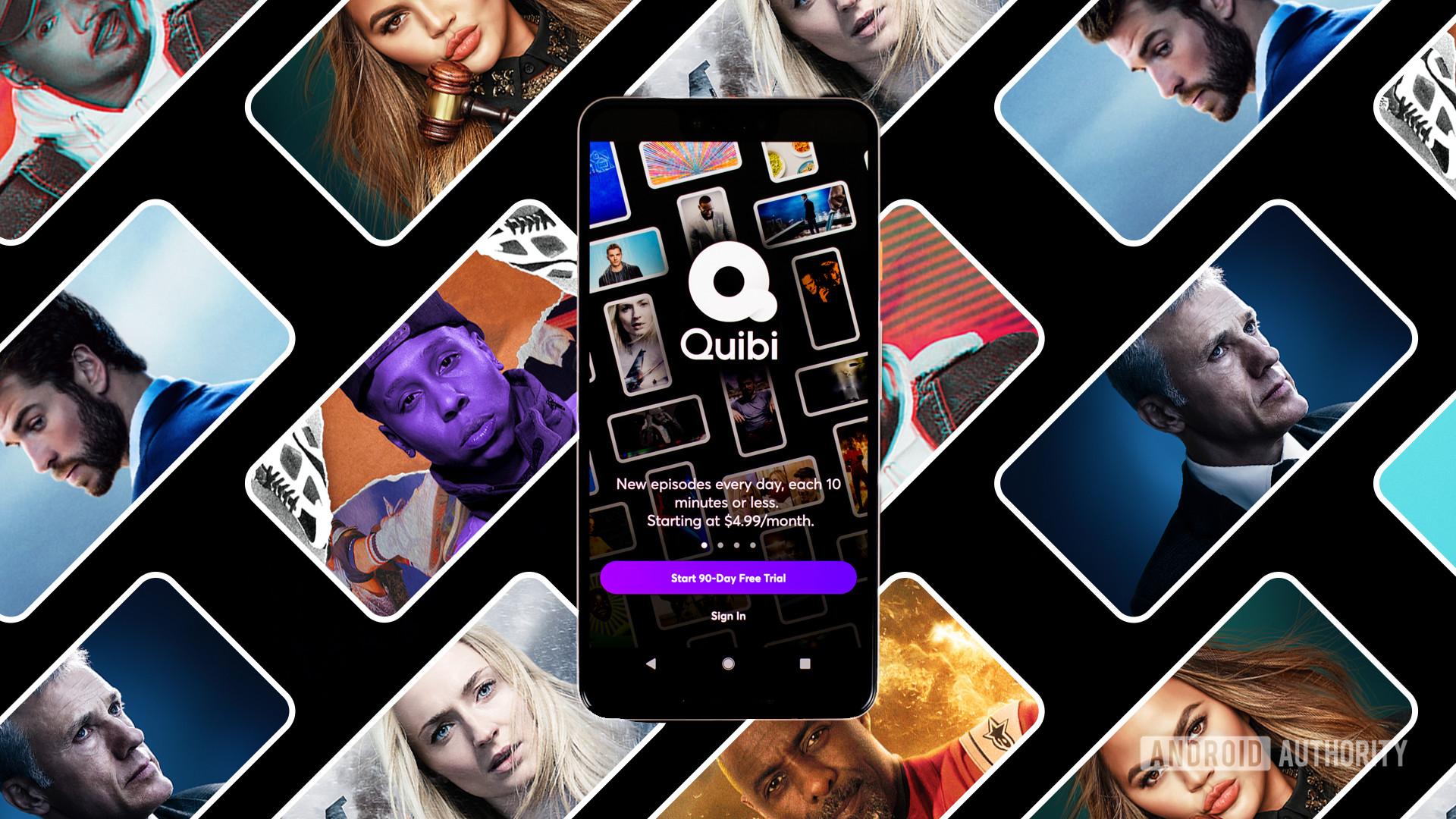 quibe platform image