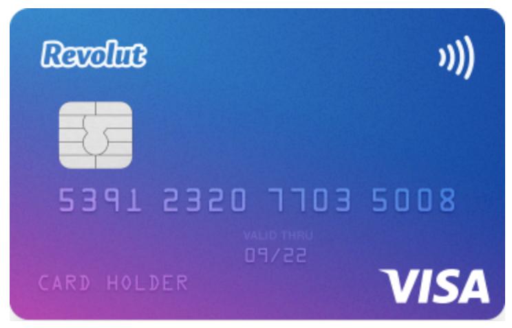 prepaid-card-image