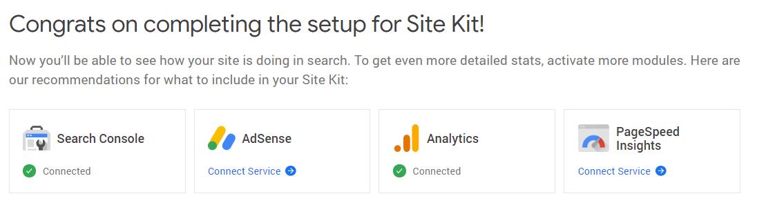 Panduan Lengkap Pasang Google Analytics di WordPress untuk Pemula (2020) 41