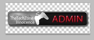 Site badges *EPIC!* A2d1ffaae53b719bda7cdb770c20e71f