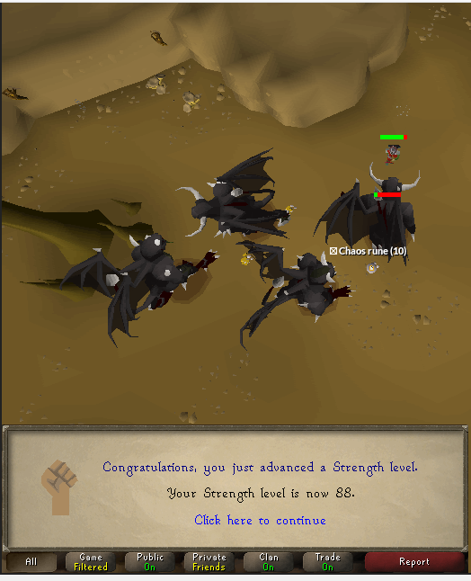 Alkane's Ironman Progression Thread!    -  Learning Zulrah begins... - Page 5 A34061184499304728c8600f28089345