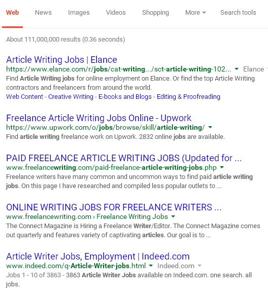 making money online in demystified talk academic writing this is a field that have made tta uni students drop out of school and some graduate and have never looked for jobs or will never