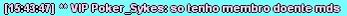 [28/12/2015] [BPG] ESE DIA FOI LOKO :) - Página 2 A36487e53fdf63b87e4b0055a010cb85