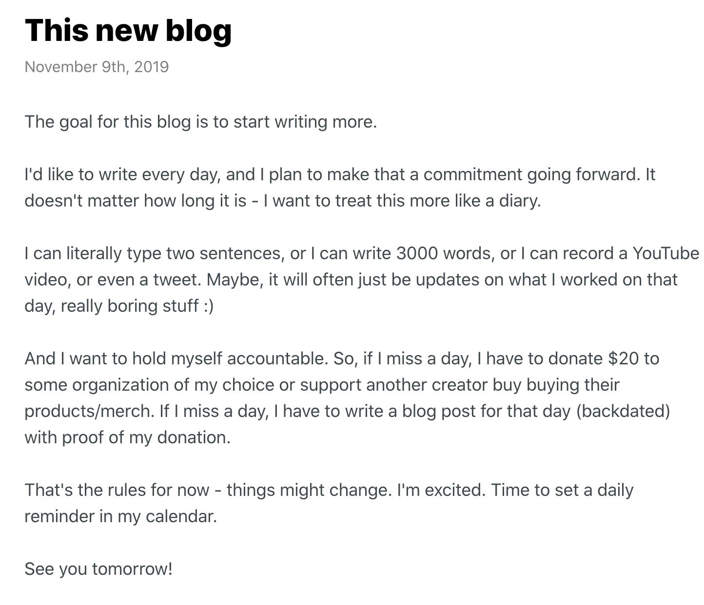 image of blog post