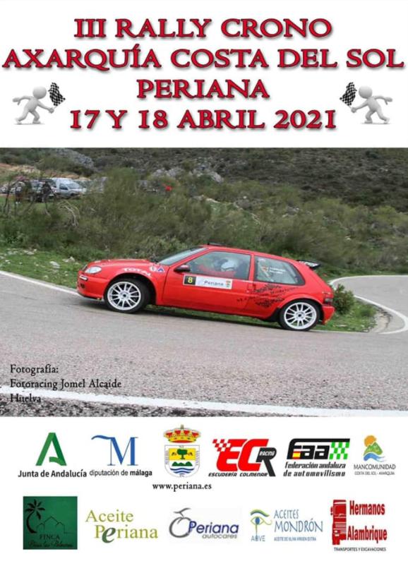 Campeonatos Regionales 2021: Información y novedades  - Página 9 A3ab2da516e918f486ae3a1812f2a7c4