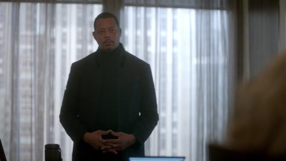 Empire Sezonul 5 Episodul 14 Online Subtitrat