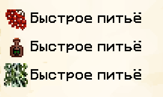 a3d68cc540b5c35bf09cc43eb04cab2c.png