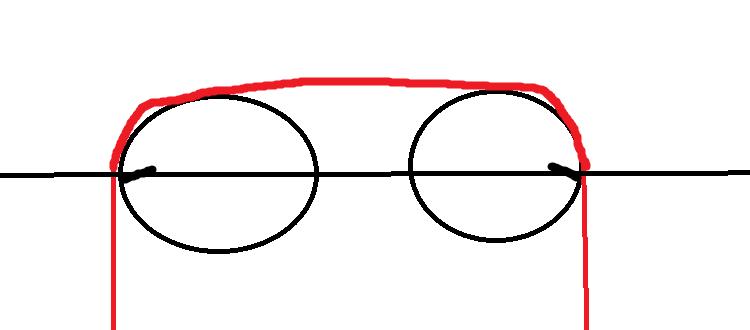 Valve clearance - lining up the marks  A44bff3ebb19187a13c2d573d4a3b019