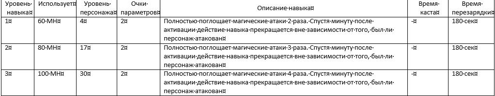 a45d2da6f9508c1e412b1fd7840b9160.png