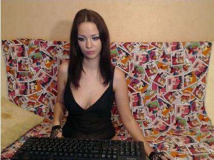 Жаль, что смотреть порно фильмы в низком качестве онлайн интересно. Хотелось