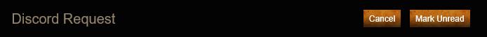 a4c2cf121903b24d608dbc11076b31e5.png