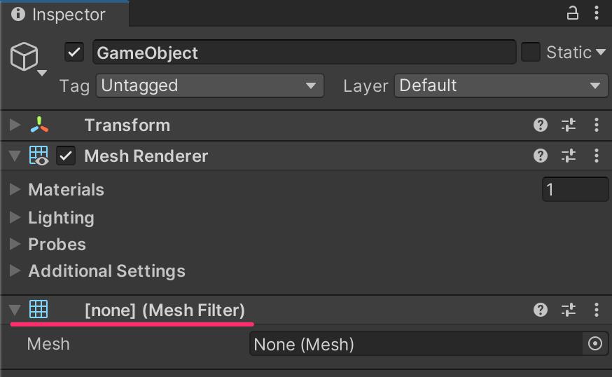 【超基本編】Unityで動的にメッシュを生成する方法_10