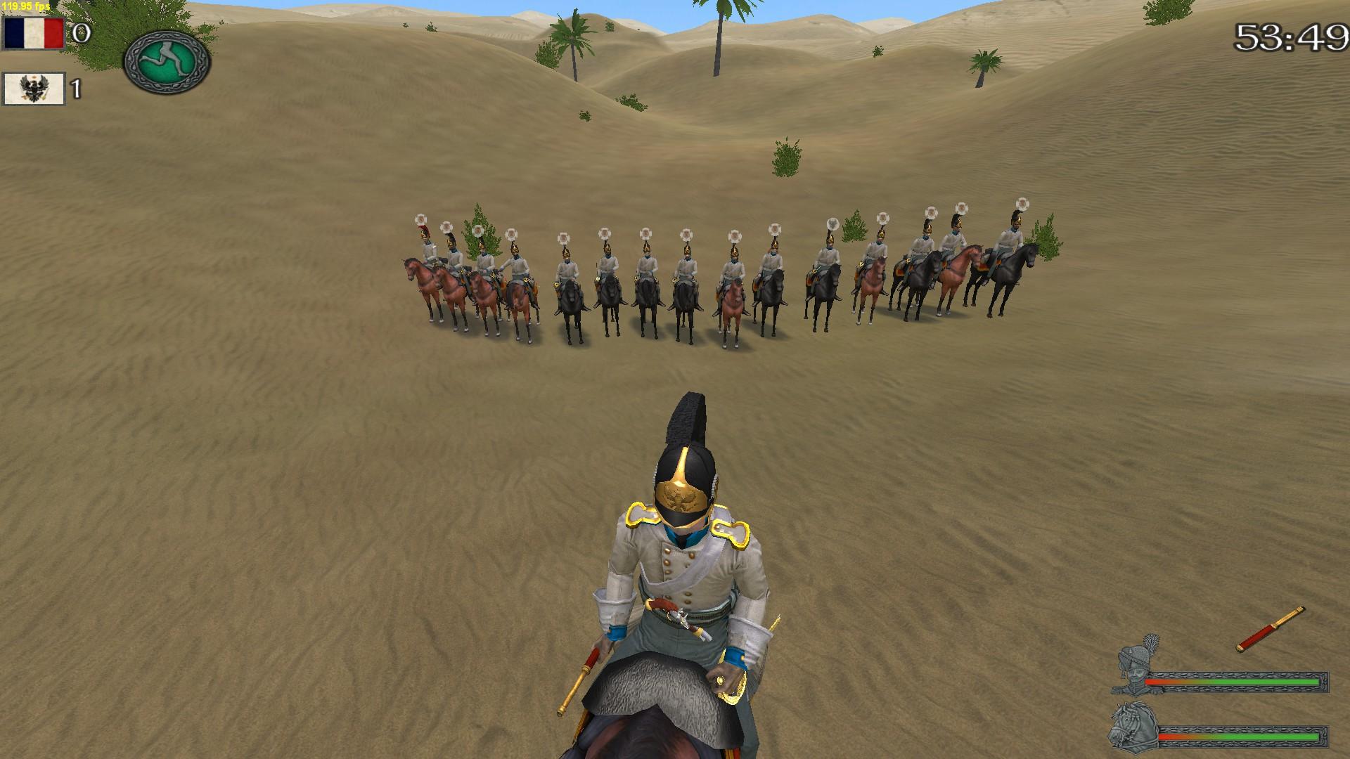 [CI] 5to Regimiento de la Corona   Reclutando Nuevos Miembros ! A4ea3b6bbbb11d85d1c0d25705e77399
