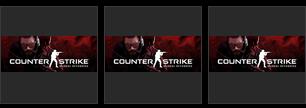 M: Counter-Strike: Global Offensive (GIFT) A58d80bdcdd6c2b290efd31b87fd4bf4