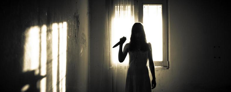 """La fantasma de Heilbronn, un error real en el caso de """"la mujer sin rostro"""""""