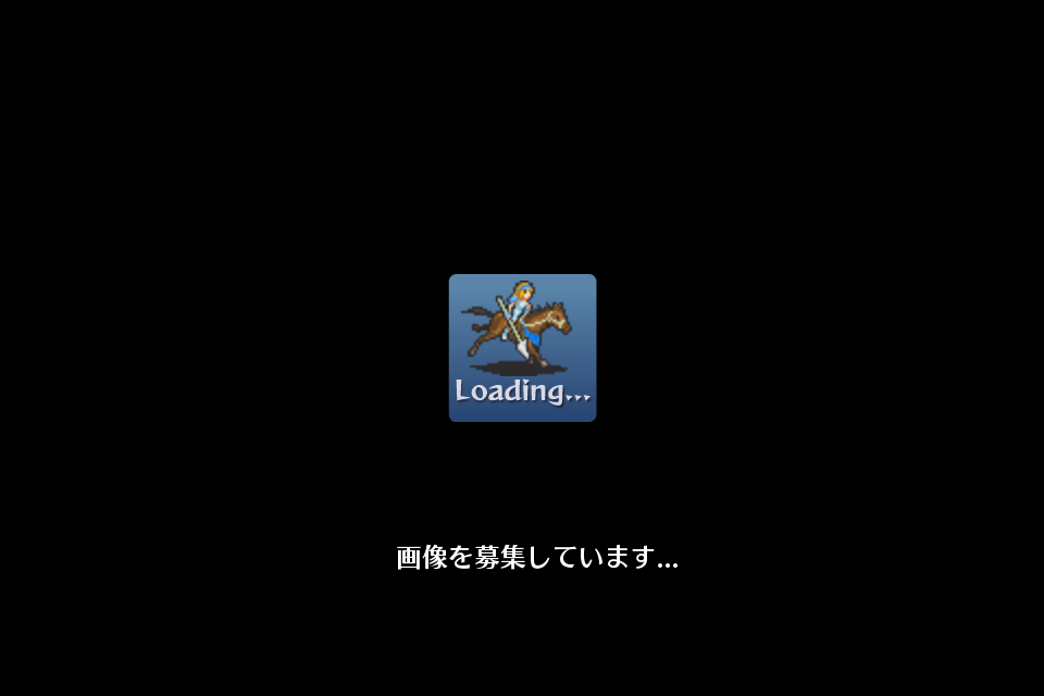 a5d42429036ed235aeabe4268658220c.png