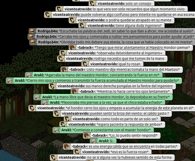 [ROLEO DE OSSUS] Green Jedi or Gray Jedi? A60bbadb986cb14f966e957f048d232f