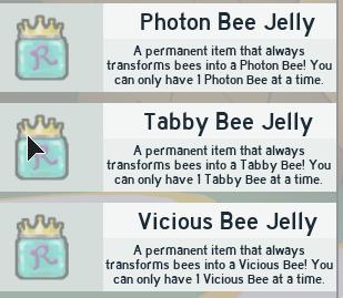 Modded Bee Swarm Simulator Account
