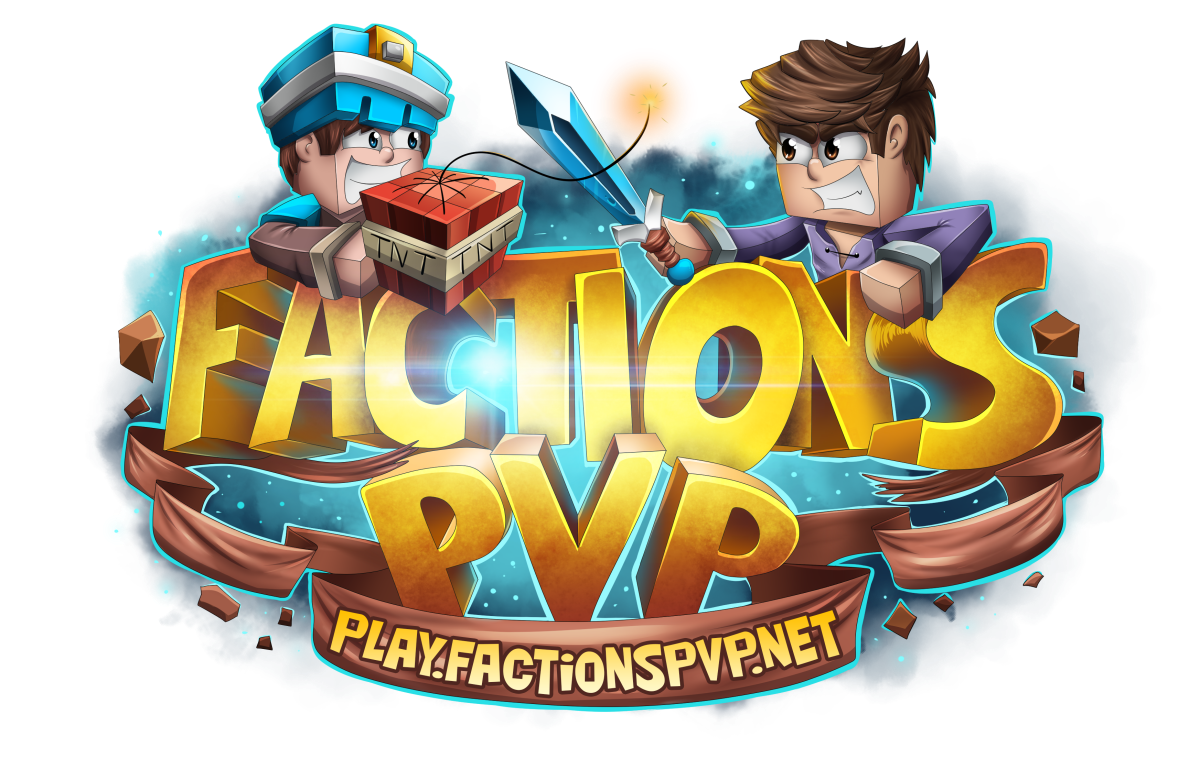 FactionsPvP