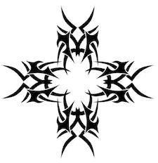 Raloi/Codex A7331ea67e08ae457ed2c331f979fab0