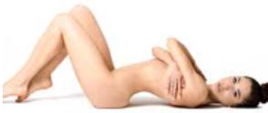 ワイズスキンケアクリニックの脱毛に関する画像