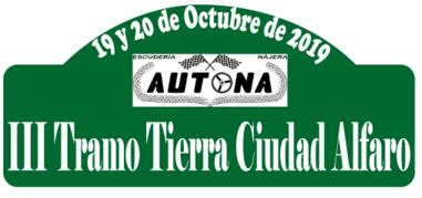 Campeonatos Regionales 2019: Información y novedades - Página 22 A8677a9cd58fdce178ab3db6a690fde9