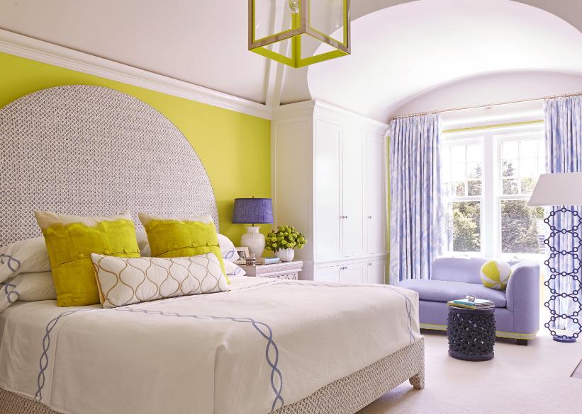 bedroom ideas Bedroom Ideas for an Elegant Décor a87bf8c43a2c31b37429a753cc0ecfee