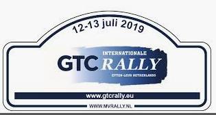 Nacionales de Rallyes Europeos(y no europeos) 2019: Información y novedades - Página 10 A886235b8321d24a257dae7908b3fc58