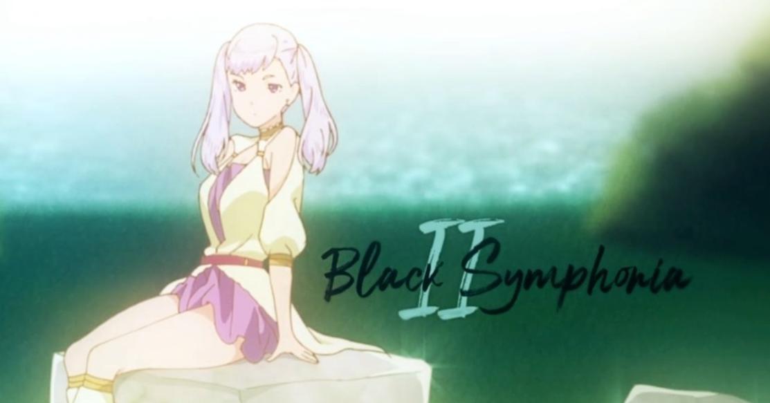 [Luciole] - Black Symphonia 2 A95041221d68204c4e3ced14b1766b5a
