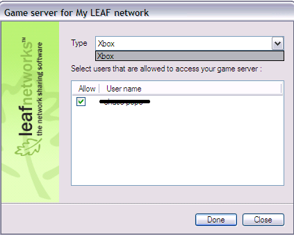 *****8How to system link without giving ure xbl info out.***** A952665516164b8b1903b6e645a1a571