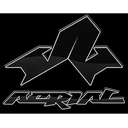 Aerial Racing Team