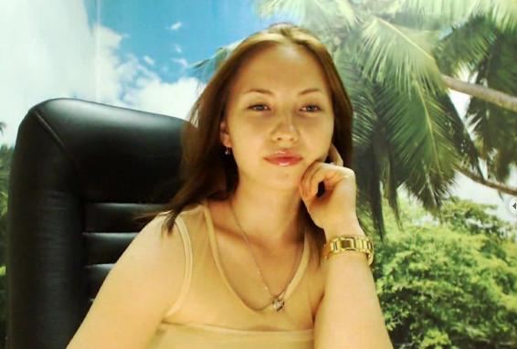 Запись русского порно чата фото 791-364
