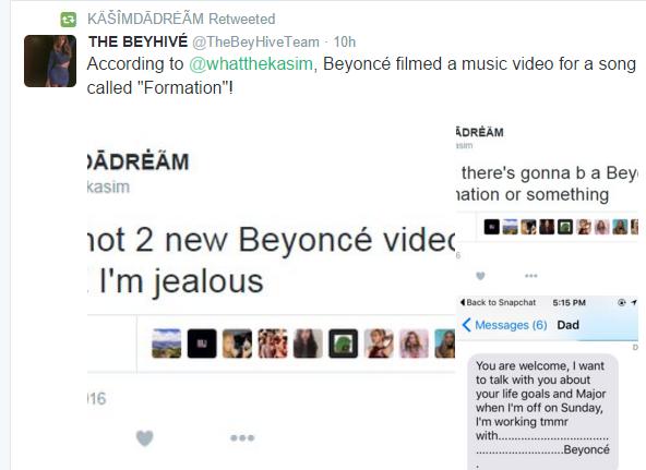 Beyoncé >> Nuevo Álbum (Noticias, Rumores...) - Página 26 A9bdf631f4c6b6899bc8502d6def6924