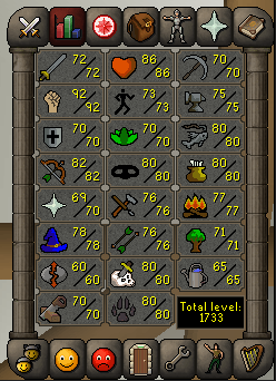 Alkane's Ironman Progression Thread!    -  Learning Zulrah begins... - Page 7 A9d341acdf6ee7bc59de017d18dbf6d2