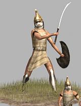 Rome Total Realism: Imperial Campaign v0.5 A9fc0c51ca7ddab3e2549dfd965c0209
