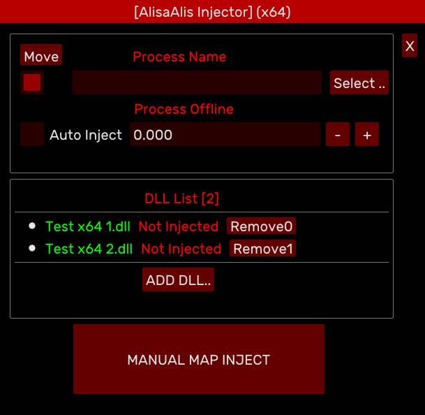 Roblox Injector | StrucidCodes.com