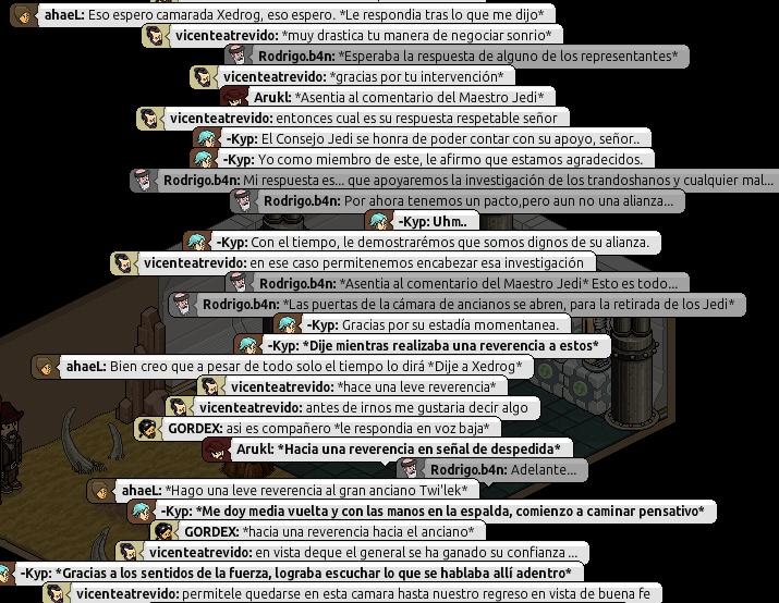 [Roleo de Ossus] Espionaje fallido  Aa960bba16b8c2d4012afe8578bdbefb