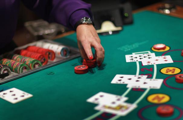 Gambling living make online holiday inn sunspree resort and casino aruba beach