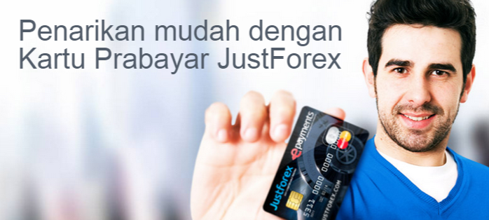 Just forex